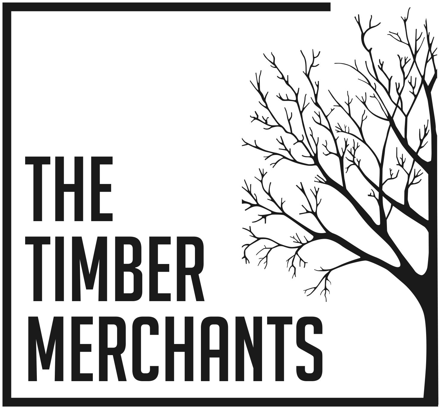 The Timber Merchants
