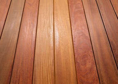 Ipe teak wood decking deck pattern tropical wood texture backgro