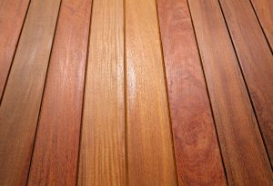 Hi we sell high quality Balau decking at the most competitive price on the internet