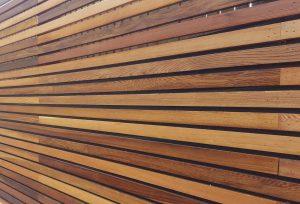Cedar Panels, Cedar Trellis